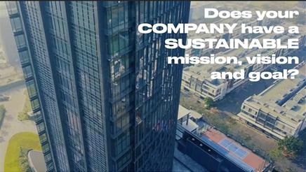 SPIRE SESSIONS Ep3 Teaser: UN SDGs for Companies