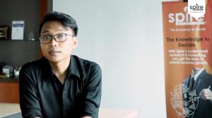 Indonesia's Generation Z digital Lifestyle