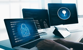 Cybersecurity-Gatekeeper of National Critical Information Infrastructure