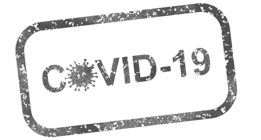 COVID-19: Facing the Pandemic of the 21st Century