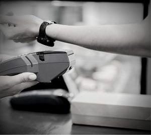 NFC transforms Healthcare sector