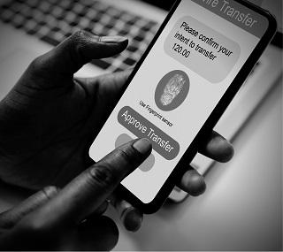 Global Digitalisation fuels Cross Border Payments