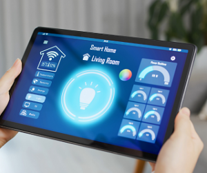 Smart Homes to grow in Indonesia